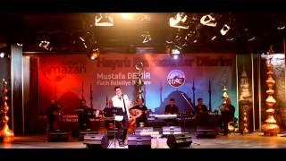 Orhan Aykut - Çile Bülbülüm