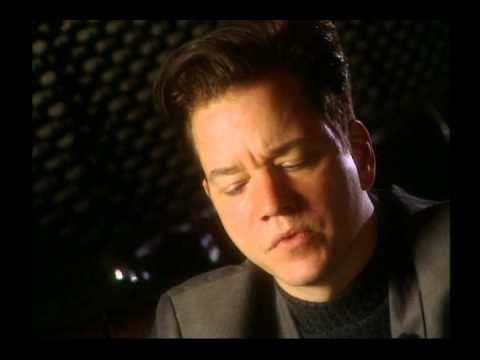 Frank Whaley ~ Joe the King(1999) interview