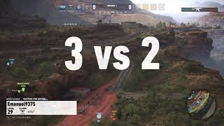 Tom Clancy's Ghost Recon® Wildlands_cheater!?