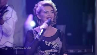 Simona Costin - Colaj de Bihor - Nunta Noblesse Arad