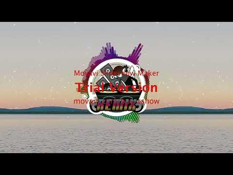 Lagu DJ Asyik _ HIDUP INI INDAH MIXING _ || Remixer DJ AMP Production ||