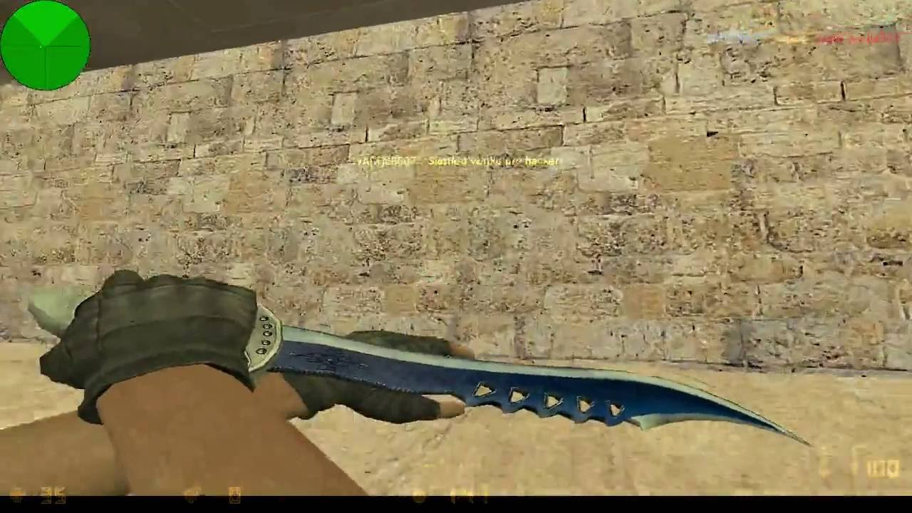 Картинки по запросу knife мод в CS