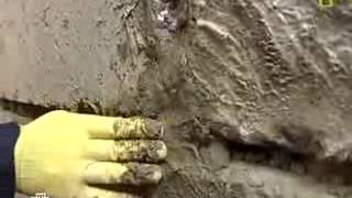 Гидроизоляция подвала изнутри(Как сделать гидроизоляция подвала своими руками http://megamaster.su/gidroizolyaciya-podvala/, 2014-04-16T13:03:48.000Z)