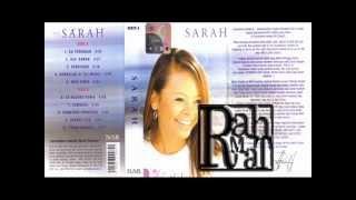 SARAH - KESETIAAN