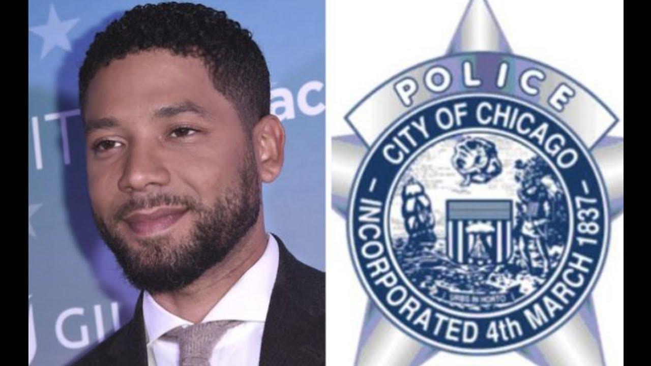 TOP NEWS! Big Twist in Smollett Case! FBI called to investigate the LAST Person You'd Ever Gues