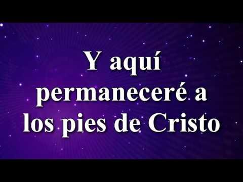 No hay lugar mas alto Miel San Marcos feat. christine d clario  con letra