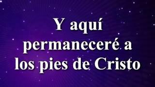 No hay lugar mas alto Miel San Marcos feat. christine d clar...