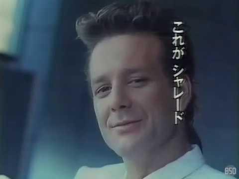 【CM 1988-89】DAIHATSU CHARADE 30秒×3 60秒×3
