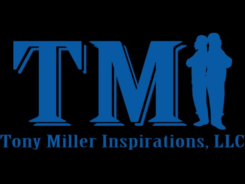 College Inspirational Speakers- Tony Miller Inspirations, LLC
