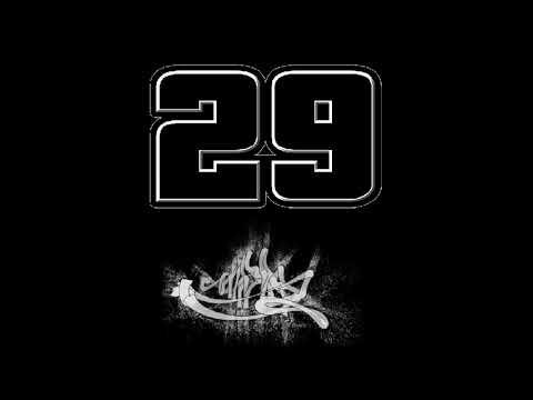 Notorious Big - Hypnotize remix by 29Beats