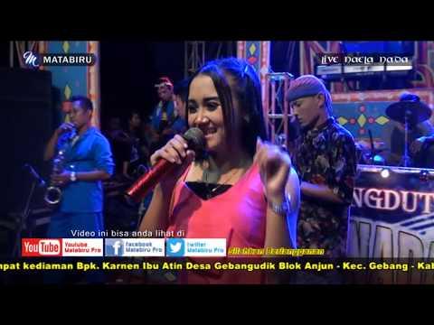 Naela Nada - Full Nonstop Panggungan Part 2   Gebangudik 02-06-2016