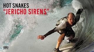 Play Jericho Sirens