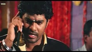 Thairiyam Full Tamil Movie - P. Kumaran   Deepu   Karthika   Riyaz Khan   Radha Ravi thumbnail