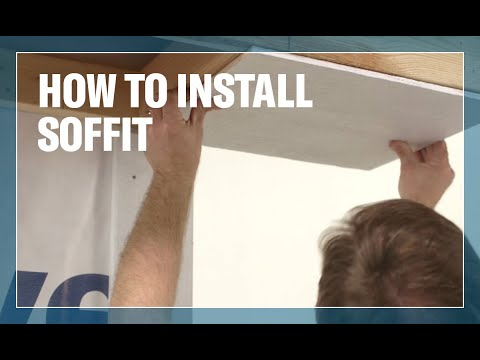 how-to-install-lp®-smartside®-trim-&-siding:-soffit