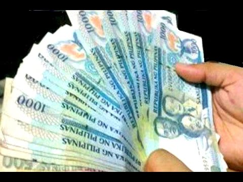 philippines-expat:-banking-scam-in-the-philippines-with-new-accounts