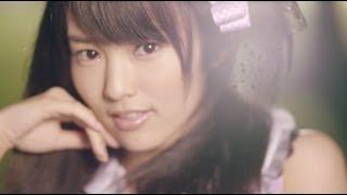 NMB48 - ヴァージニティー