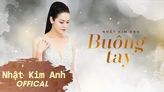 Buông Tay