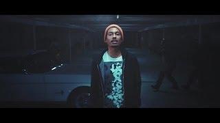 Beat Assailant - Run (Official Video)
