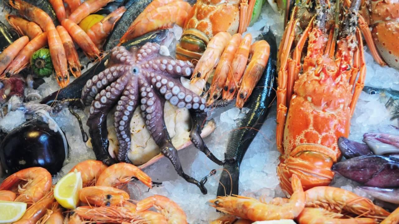 Best Seafood Restaurants In Delray Beach