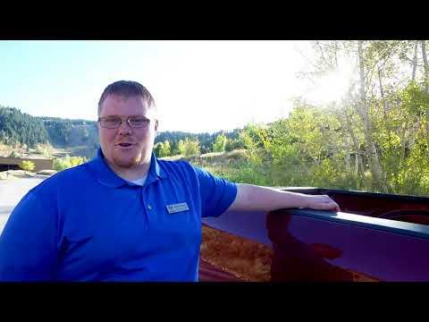 Karl Malone Chrysler Dodge Jeep Ram Meet Richard Byrd And The Ram 1500