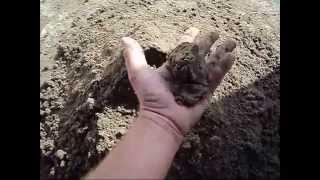 Saiba como fazer um cimentado queimado com desempenadeira  de aço