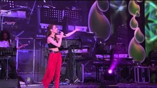 吳雨霏 Kary Ng - 生命樹 (新城綠色 清純音樂會)