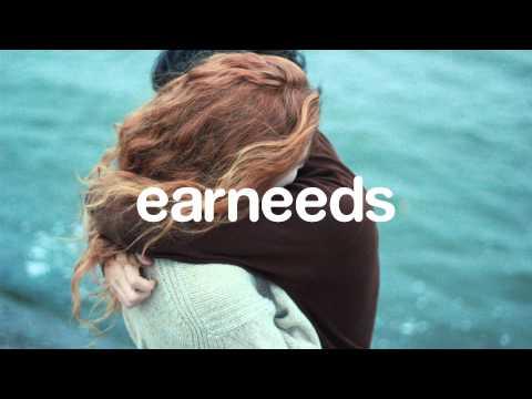 Jack Garratt - The Love You're Given