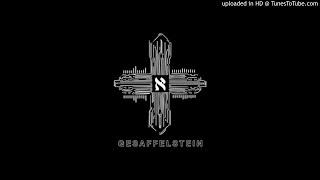 Gesaffelstein – Union