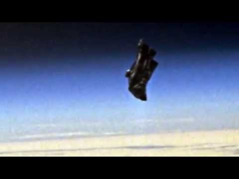 Ophwurld - Black Knight Satellite - YouTube
