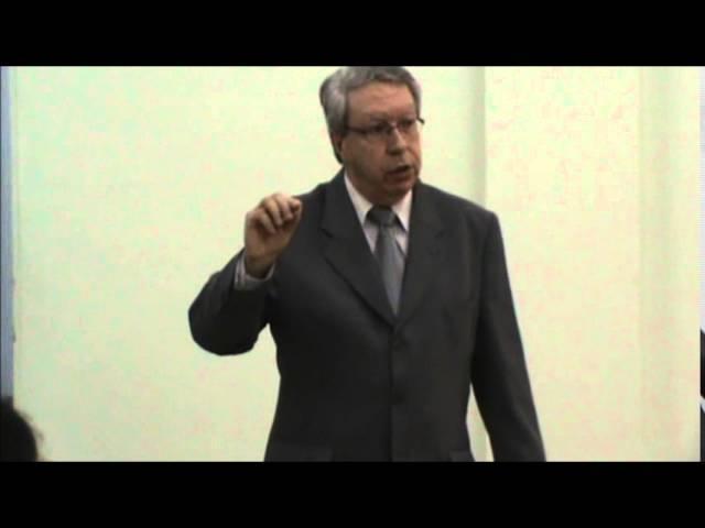 Desenvolvimento Pessoal, Social e Profissional Contínuo XI
