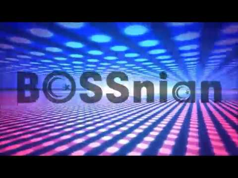 Ryan Blyth & After 6 ft. Malisha Bleau - Show Me (Radio Edit)