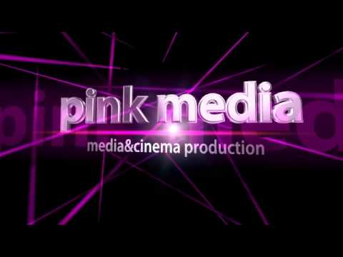 pink media & cinema productions
