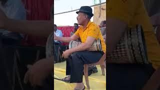 جديد الفنانة فهيمة عبد الله قرية الترعة الخضراء الدويم