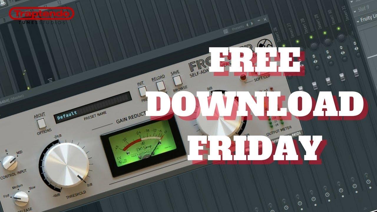 d16 plugins download