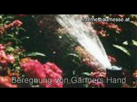 Christian flossmann gartengestaltung teiche youtube for Gartengestaltung youtube
