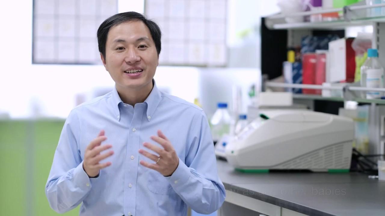Studi: Mutasi DNA Kurangi Peluang Infeksi HIV Namun Lebih Cepat Meninggal