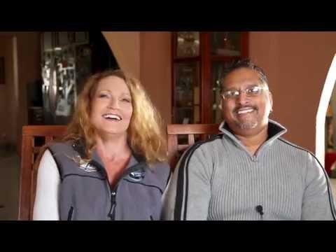 Solar Panel Installation Reviews - Part 1 - Las Vegas Solar