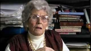 Mary Whitehouse (My Revenge)