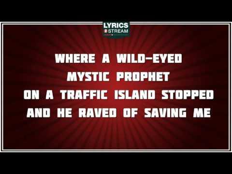 Carnival Lyrics - Natalie Merchant tribute - Lyrics2Stream