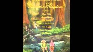 "Moonrise Kingdom Soundtrack #20-Songs From Friday Afternoons, Op. 7: ""Cuckoo!"" (Benjamin Britten)"