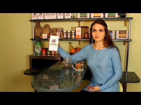 Зеленый чай классический Сенча. Купить чай. Магазин чая и кофе Aromisto (Аромисто)