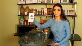 Зеленый чай классический Сенча. Купить чай. Магазин чая и кофе Aromisto (Аромисто)(, 2016-04-05T13:52:47.000Z)