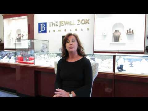 Morgan Hill Life Business Profile: The Jewel Box
