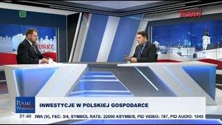 Polski punkt widzenia 18.01.2017
