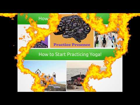how-to-start-practicing-yoga