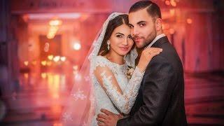 15 10 2016 Армянская Свадьба Roberto FILM (Same Day Edit)