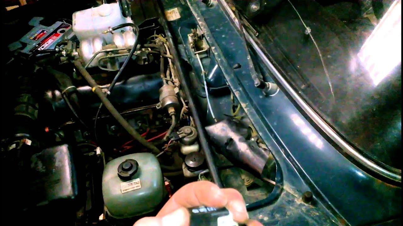 3 дек 2017. Ваз-2107 (лада-2107) – это седан классической компоновки, четырехдверный представитель малого класса ваз. «семерка» создавалась на основании лады-2105 с 1982г «жигули». Завод изготовитель. Купить аккумуляторы для lada ваз-2107 (семерка). Наличие: есть. 1600 грн.