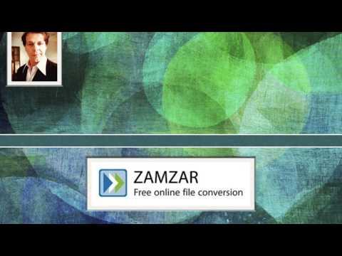 Baixar zamzar com - Download zamzar com | DL Músicas