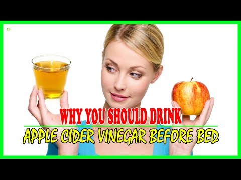 drink-apple-cider-vinegar-before-bed-for-these-10-amazing-benefits!-|-best-home-remedies