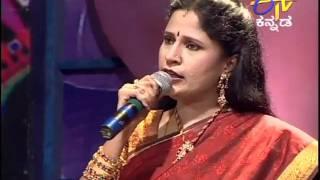 B.R.Chaya-yaava janmada geleyo kkaneno
